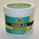 Hoof Flex Conditioner - 709gr. DOSE