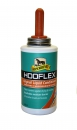 Hoofflex - Liquid Conditioner - 444ml flüssig