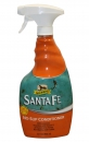 """Santa Fe"" Coat Conditioner - 946ml - Sprayer"
