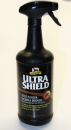 ULTRA SHIELD  Stall - / Fliegenspray - 946ml. Sprayer