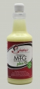 """Shapley 's"" M.T.G. PLUS - 946ml Flasche (MTG PLUS)"