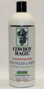 """Cowboy Magic"" Detangler & Shine - 946ml"