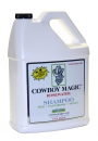 """Cowboy Magic"" Rosewater Shampoo - 3,8ltr. - GALLONE"