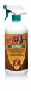 LEATHER THERAPY - Leather Wash - 473ml