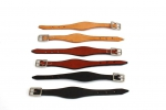 Hobble Strap's - US Leder - Paarweise -3 Farben