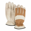 MAJESTIC Handschuhe WINTER EAGLE - gefüttert mit HeatFLeece Thermal Insulation - #1572