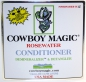 "Preview: ""Cowboy Magic"" Rosewater Conditioner - 3,8ltr. - GALLONE"