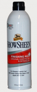 Show Sheen - Finishing Mist - 444ml