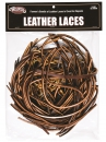 """WEAVER"" Leather Laces – 1 lbs / 453gr."